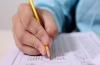 Объявлены изменения порядка проведения ЕГЭ и государственной итоговой аттестации выпускников 9 и 11 классов в 2021 году