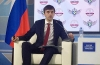 Россия заняла 1 место в международном исследовании PIRLS